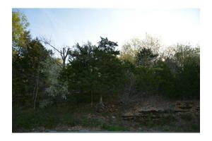 Trail Ridge Dr Lot 23, Kimberling City, MO 65686