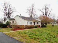 10010 Woodville Rd, Kevil, KY 42053