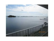 5938 River Run Dr, Sebastian, FL 32958