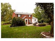 4982 Brightwood Rd, Bethel Park, PA 15102