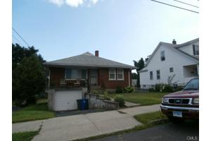 127 Englewood Ave, Bridgeport, CT 06606