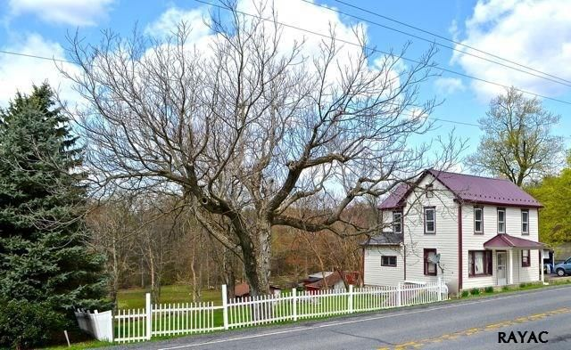 3720 carlisle rd gardners pa 17324 home for sale and