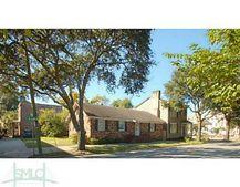 115 E Broad St, Savannah, GA 31401