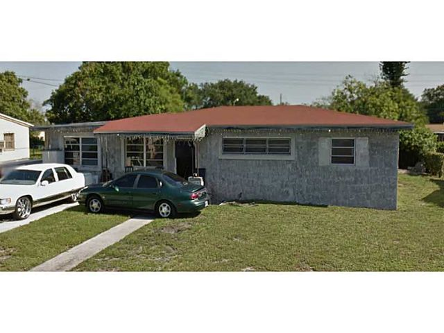 2851 nw 172nd ter miami gardens fl 33056 home for sale for 3365 nw 172nd terrace