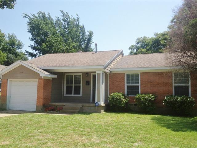 home for rent 3938 hawick ln dallas tx 75220