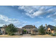 3223 Walnut Creek Ct, Bryan, TX 77807