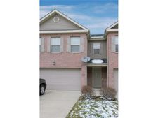 104 Adele Ct, Ross Township, PA 15229