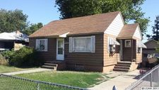 2310 6th Ave N, Lewiston, ID 83501