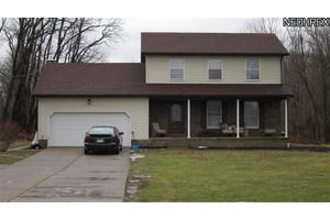 1801 S Canfield Niles Rd, Austintown, OH 44515