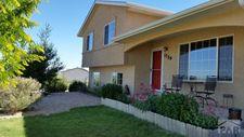 1759 N Buckboard Ave, Pueblo, CO 81007
