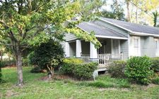 200 Meadow St Se, Live Oak, FL 32064