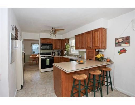 51921 Old Mill Rd South Bend In 46637 Realtor Com 174