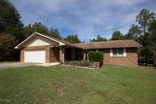 2214 Quaker St, Chipley, FL 32428