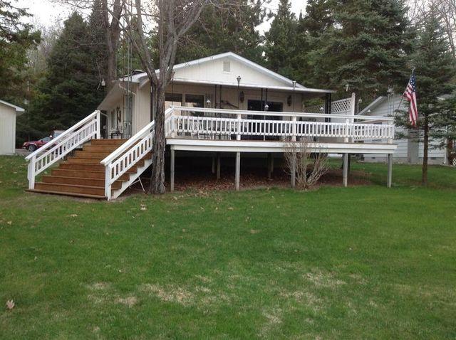 Beaver Shores Homes For Sale
