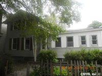428 Hawley Ave, Syracuse, NY 13203