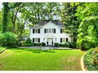 Photo of 3540 Woodhaven Road NW, Atlanta, GA 30305