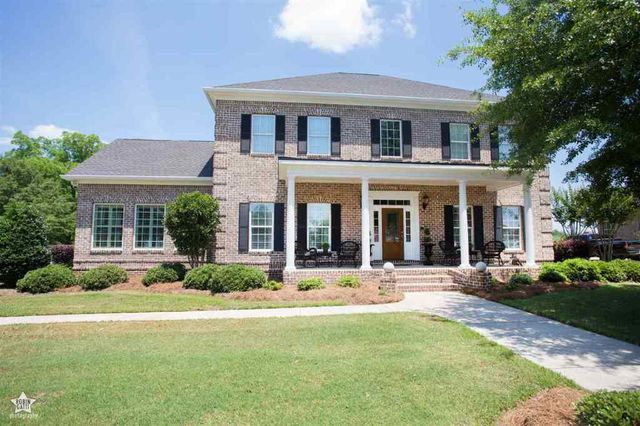 Centerville Ga Homes For Sale By Owner