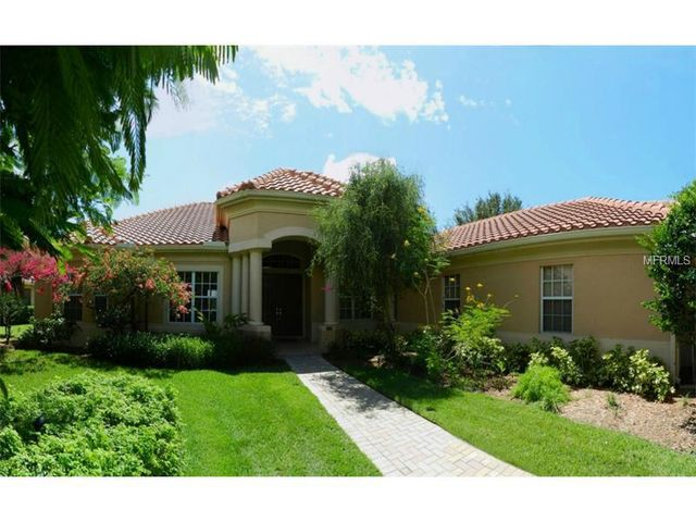 59 grande fairway englewood fl 34223 home for sale and