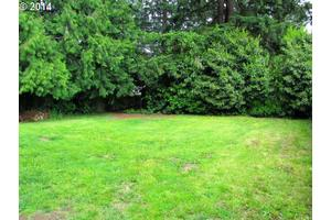 5302 SE 136th Ave, Portland, OR 97236