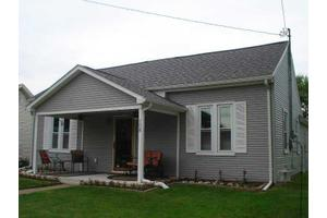 108 E Main St, South Vienna, OH 45369