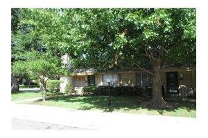 13568 Waterfall Way, Dallas, TX 75240