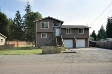 17310 114th Pl Ne, Granite Falls, WA 98252