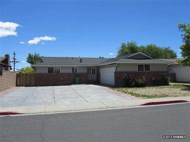 1284 saint alberts dr reno nv 89503 home for sale and