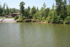 Lot 89 Mariners, Rockwood, TN 37854