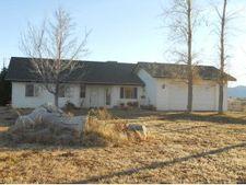 100 S Mountain View Rd, Chino Valley, AZ 86323