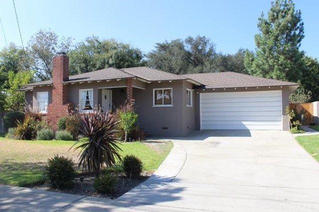 835 E Bennett Ave Glendora, CA 91741