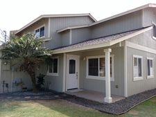319 Clark St Unit 1, Wahiawa, HI 96786