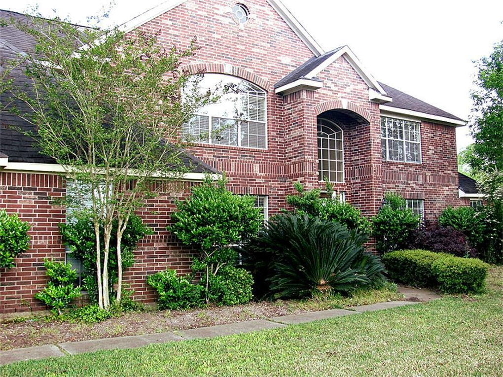 4041 ravenwood ct pearland tx 77584 for Ravenwood homes