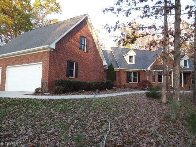 531 Nc Highway 62 E Pleasant Garden Nc 27313 Home For Sale And Real Estate Listing Realtor