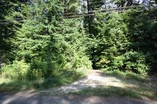261 Flair Valley Dr, Maple Falls, WA 98266