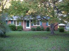 1280 Felder St, Sumter, SC 29153