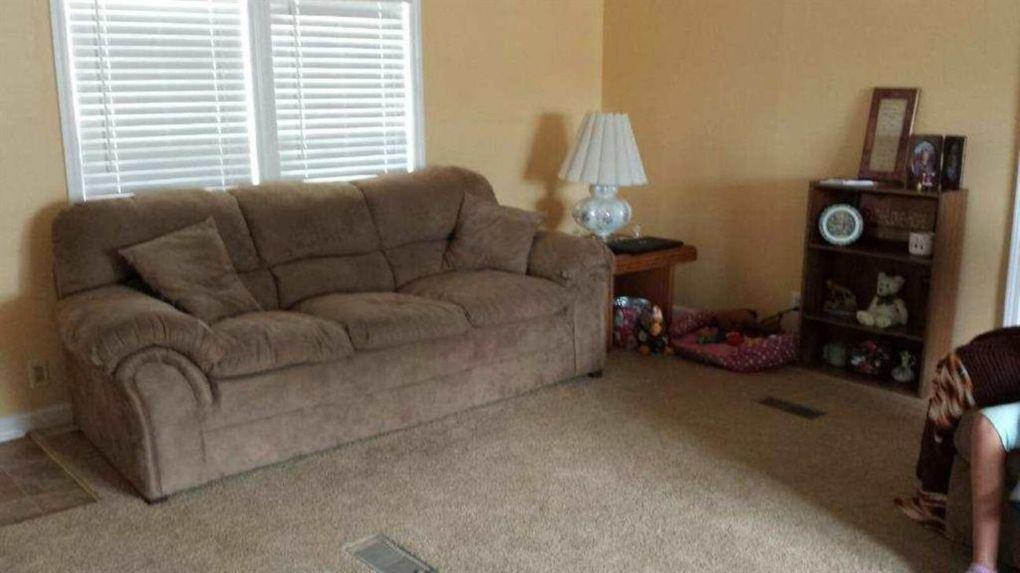 100 Fentress Blvd Elizabethtown KY 42701 Furniture Stores In Elizabethtown Ky E73
