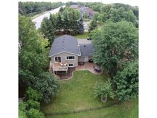 1180 Lake Lucy Rd, Chanhassen, MN 55317