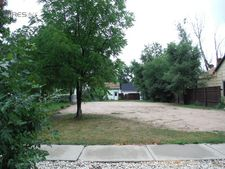 410 Maple St, Fort Morgan, CO 80701