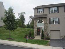 3211 Vesta Ln, Harrisburg, PA 17110