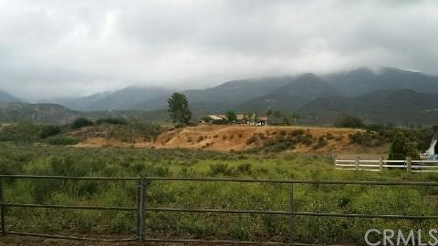 unnamed rd devore heights ca 92407 home for sale and