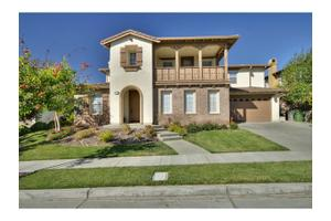 4720 Mountaire Pl, San Jose, CA 95138