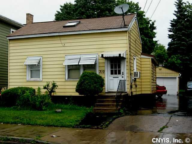 310 Sunset Ave Syracuse, NY 13208
