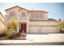 8463 Brody Marsh Ave, Las Vegas, NV 89143