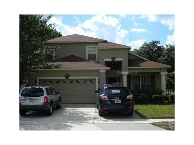 2824 Cedena Cove St, Orlando, FL 32817