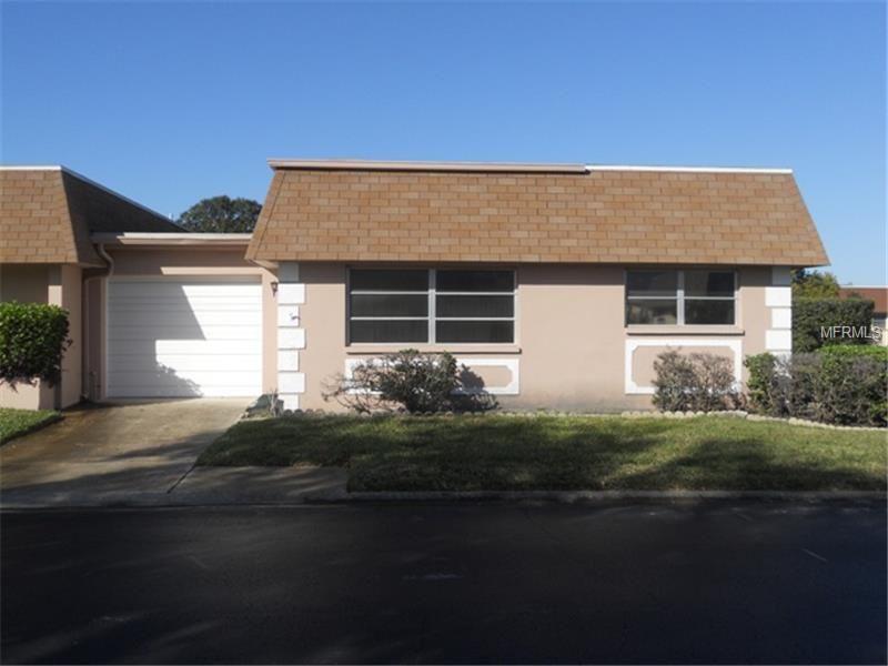 8430 Vendome Blvd N Unit 8430 Pinellas Park, FL 33781