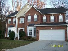 14 Hannah Mckenzie Ct, Greensboro, NC 27455