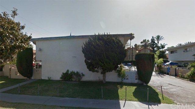 14052 Buena St Garden Grove Ca 92843