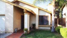 3074 Camino Alteza, San Diego, CA 92154