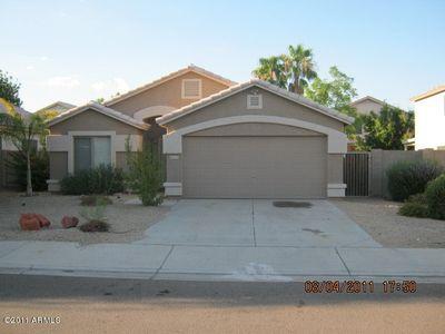 8938 W Quail Ave, Peoria, AZ