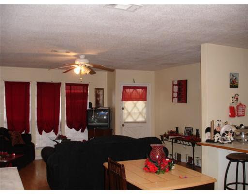 Beau 13194 Dedeaux Rd, Gulfport, MS 39503